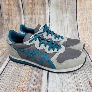 Asics Onitsuka Tiger Shoes Size 13